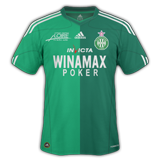 http://tbpcod4.free.fr/kits//2010-2011/stetienne_1.png