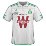 http://tbpcod4.free.fr/kits//2010-2011/stetienne_2.png