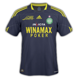 http://tbpcod4.free.fr/kits//2010-2011/stetienne_3.png