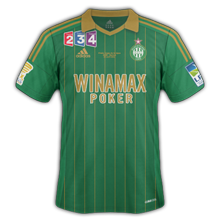 http://tbpcod4.free.fr/kits//2012-2013/saint%20etienne%20league%20cup.png