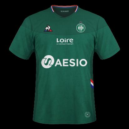 http://tbpcod4.free.fr/kits/2019-2020/asse_1.png
