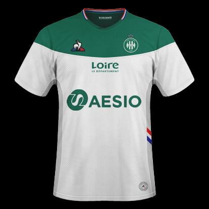 http://tbpcod4.free.fr/kits/2019-2020/asse_2.png
